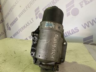 DAF (1874478) fuel filter housing for DAF XF105 tractor unit