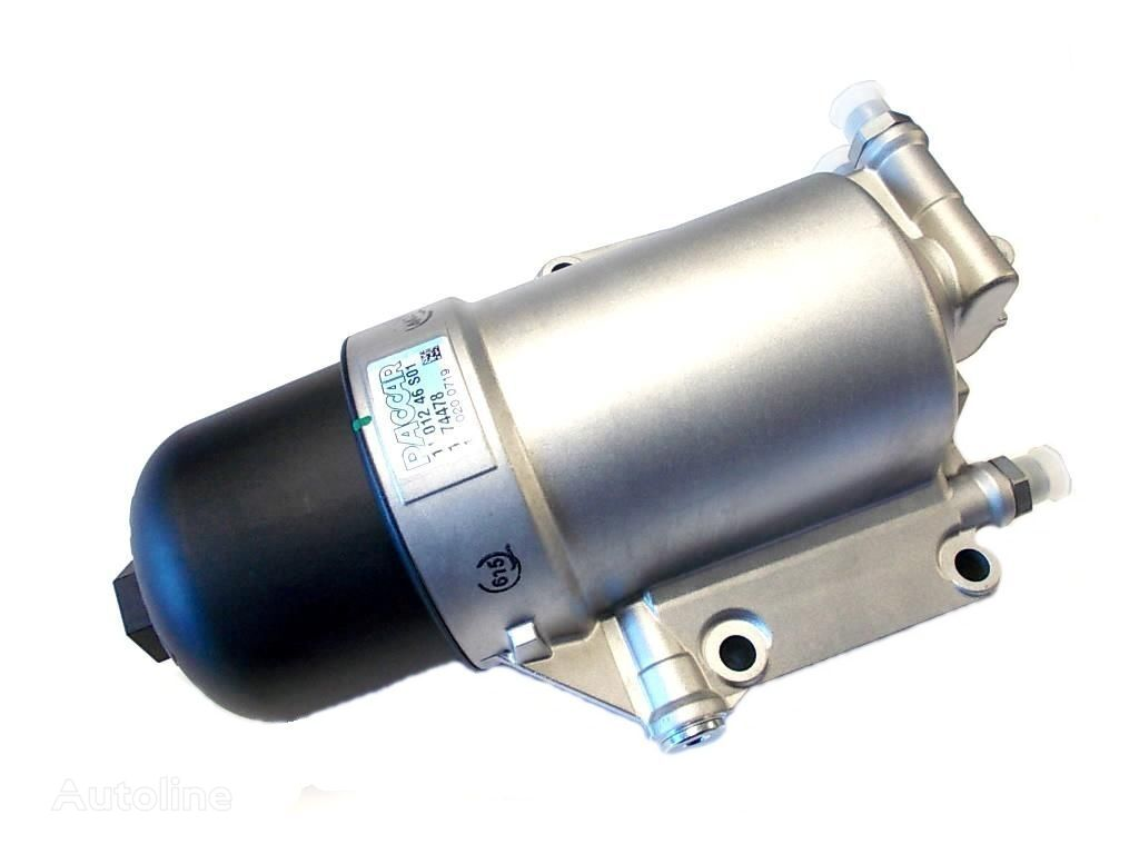 new DAF 105 OE 1874478 fuel filter for truck