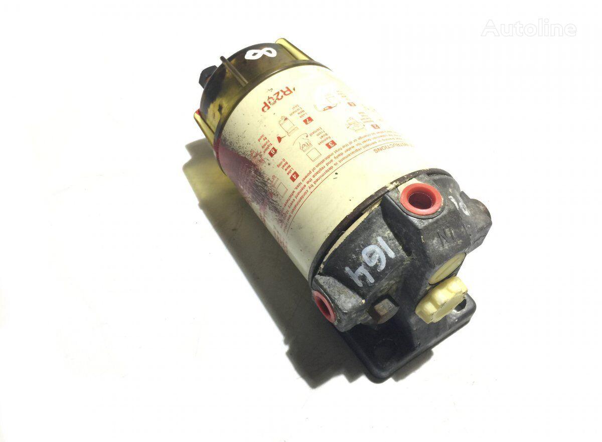 Fuel Filter (A0020922401) fuel filter for MERCEDES-BENZ O500/O530/O550 bus (1996-) bus