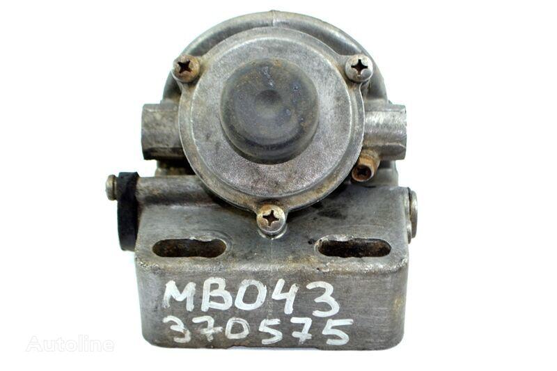 MERCEDES-BENZ Actros MP1 1840 (01.96-12.02) fuel filter for MERCEDES-BENZ Actros MP1 (1996-2002) truck
