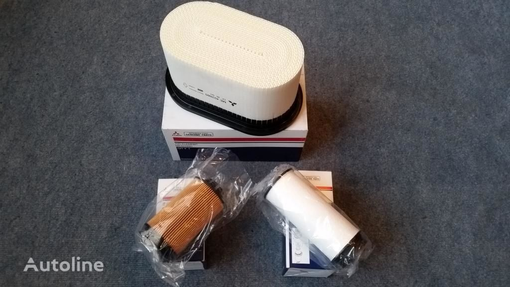 new MITSUBISHI fuel filter for MITSUBISHI CANTER FUSO  truck