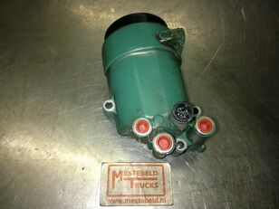 Volvo 21023279 Fuel Filter For Volvo Fh Truck