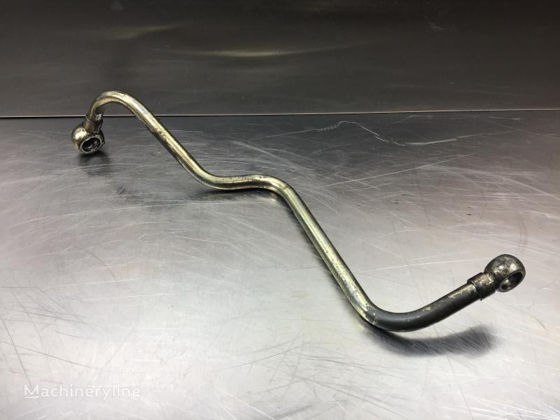 LIEBHERR D934L/D934S (10115533) fuel hose for LIEBHERR excavator