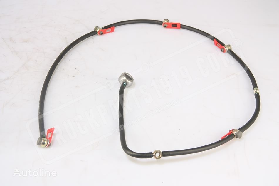 new MERCEDES-BENZ (A4570702438) fuel hose for truck