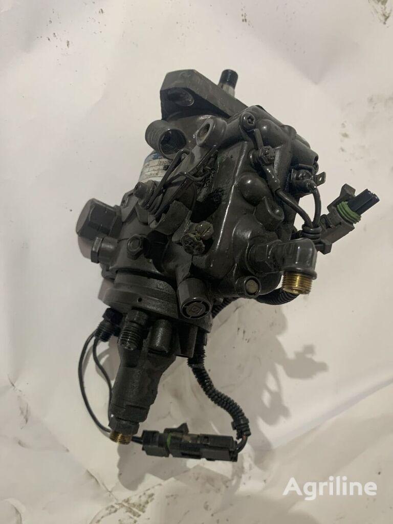 (1354094) fuel pump for CLAAS tractor