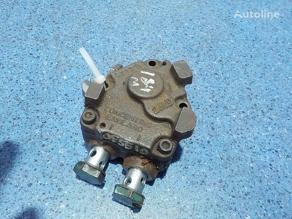 fuel pump for VOLVO truck