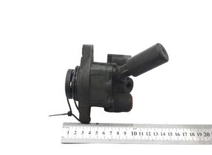 BOSCH 4-series 114 (01.95-12.04) fuel pump for SCANIA 4-series 94/114/124/144/164 (1995-2004) tractor unit