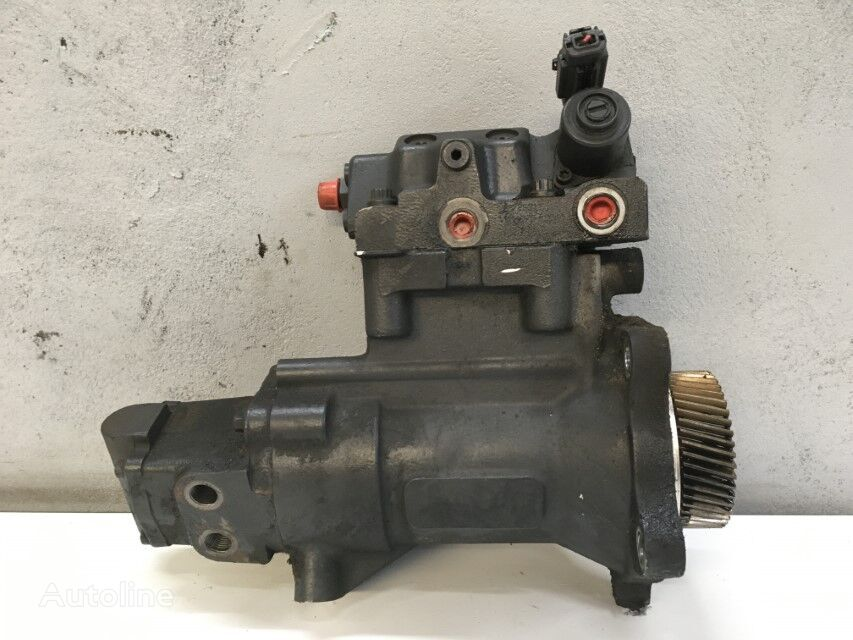 SCANIA Geen fuel pump for truck