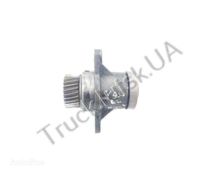 VOLVO (8148452) fuel pump for VOLVO tractor unit