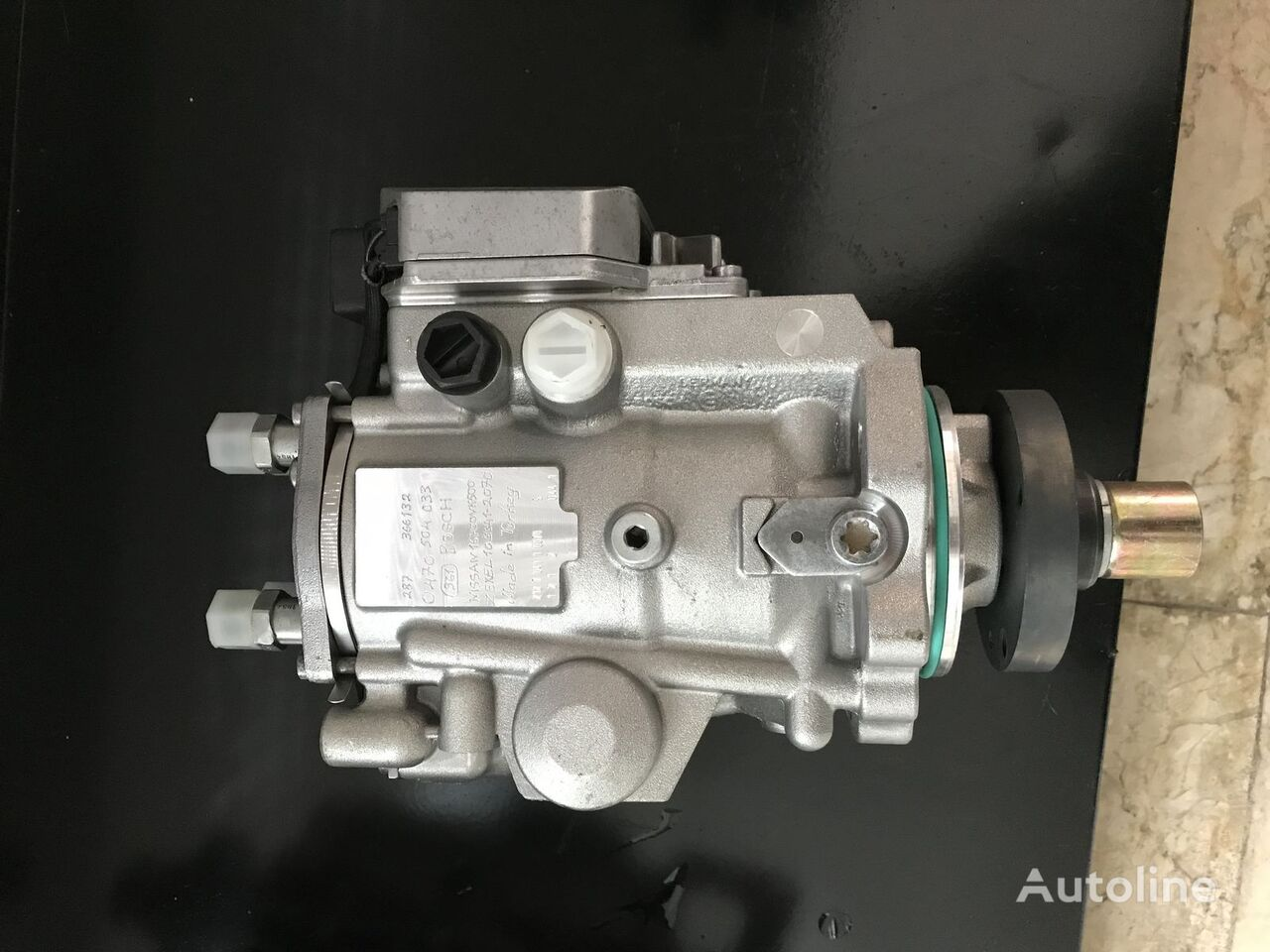 new BOSCH fuel pump for NISSAN SKYSTER  automobile