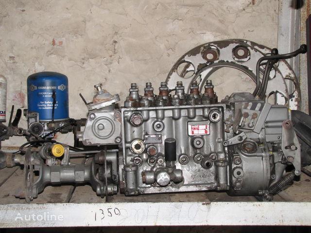 DAF fuel pump for DAF 95XF tractor unit