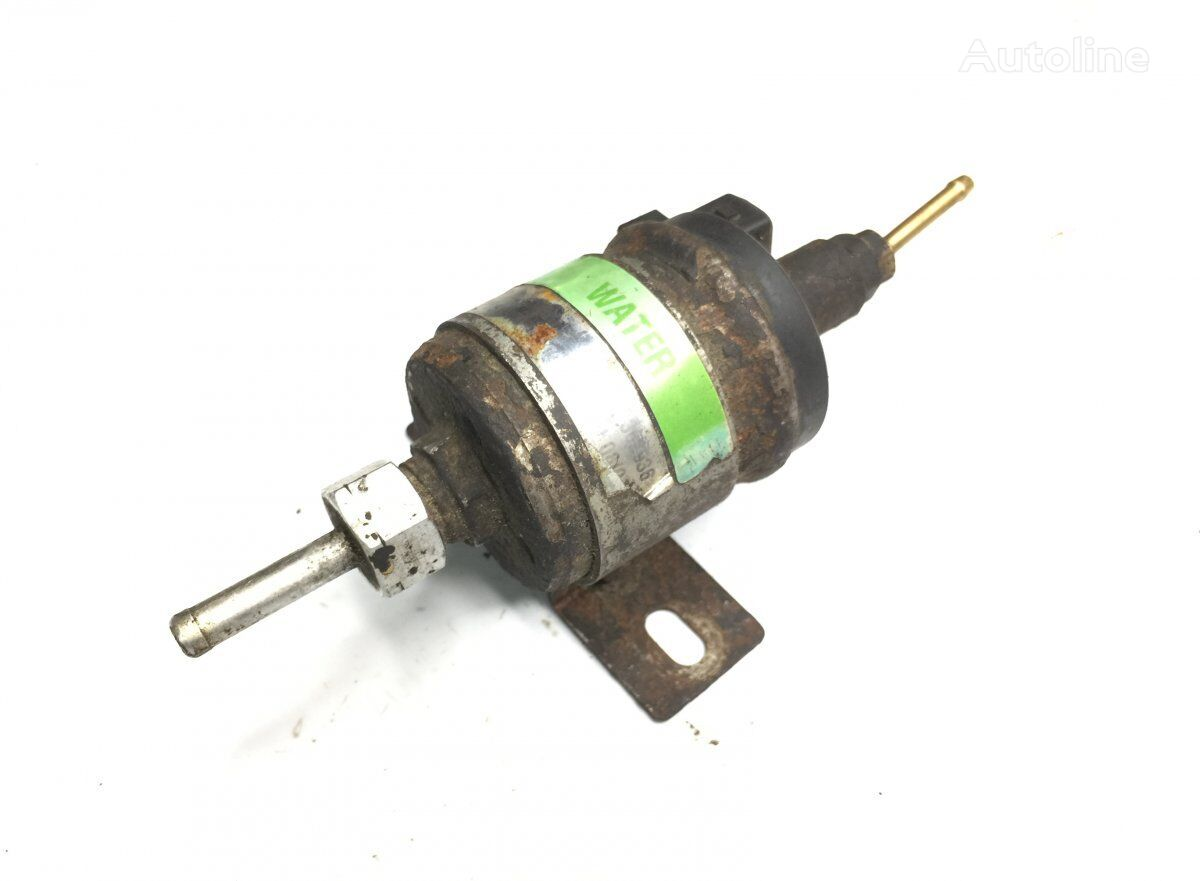 DAF Water Heater Fuel Pump fuel pump for DAF LF45/LF55/CF65/CF75/CF85 (2001-) truck