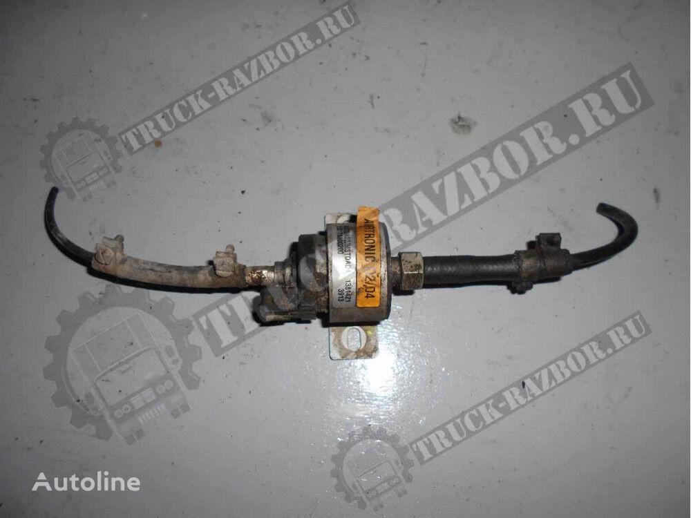 DAF podkachki topliva fuel pump for DAF tractor unit