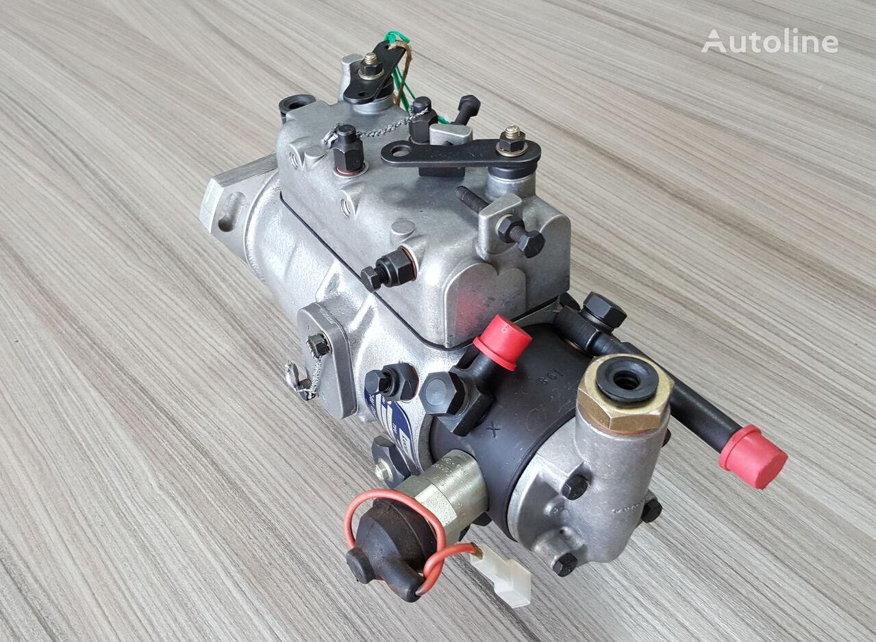 new DELPHI 4.236 (3542F770) fuel pump for tractor unit