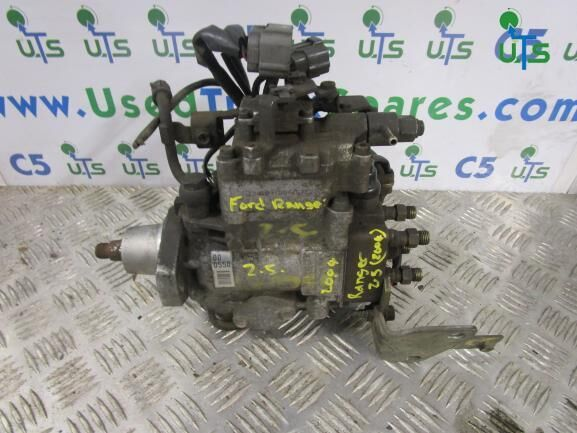 FORD 2.5 DIESEL fuel pump for FORD RANGER automobile