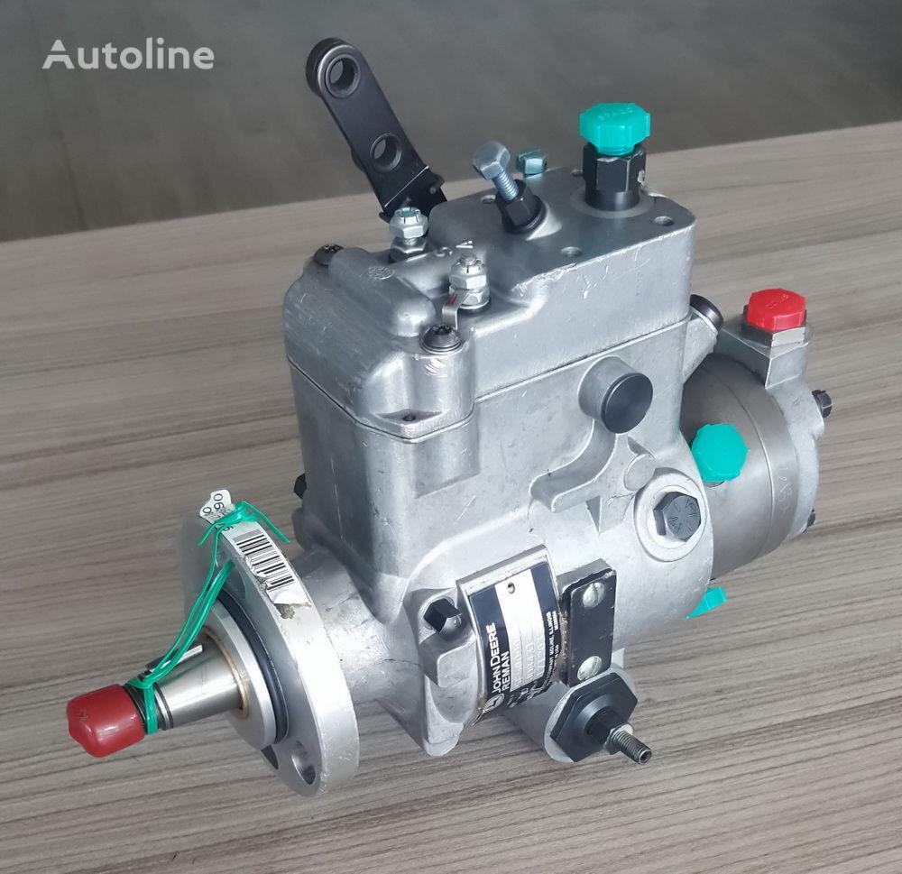new JOHN DEERE JDB431-3027 (SE500990,) fuel pump for tractor unit