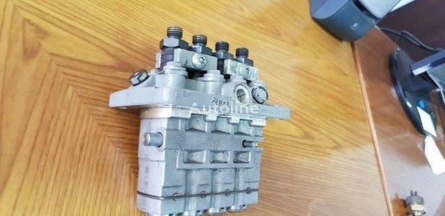 Kubota V2203 V2403 fuel pump for KUBOTA V2203 skid steer