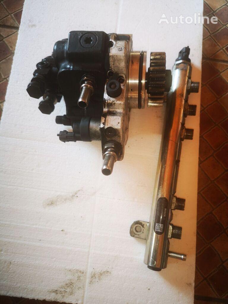 fuel pump for MAN TGL 8.220 , 51.11103-7797 truck