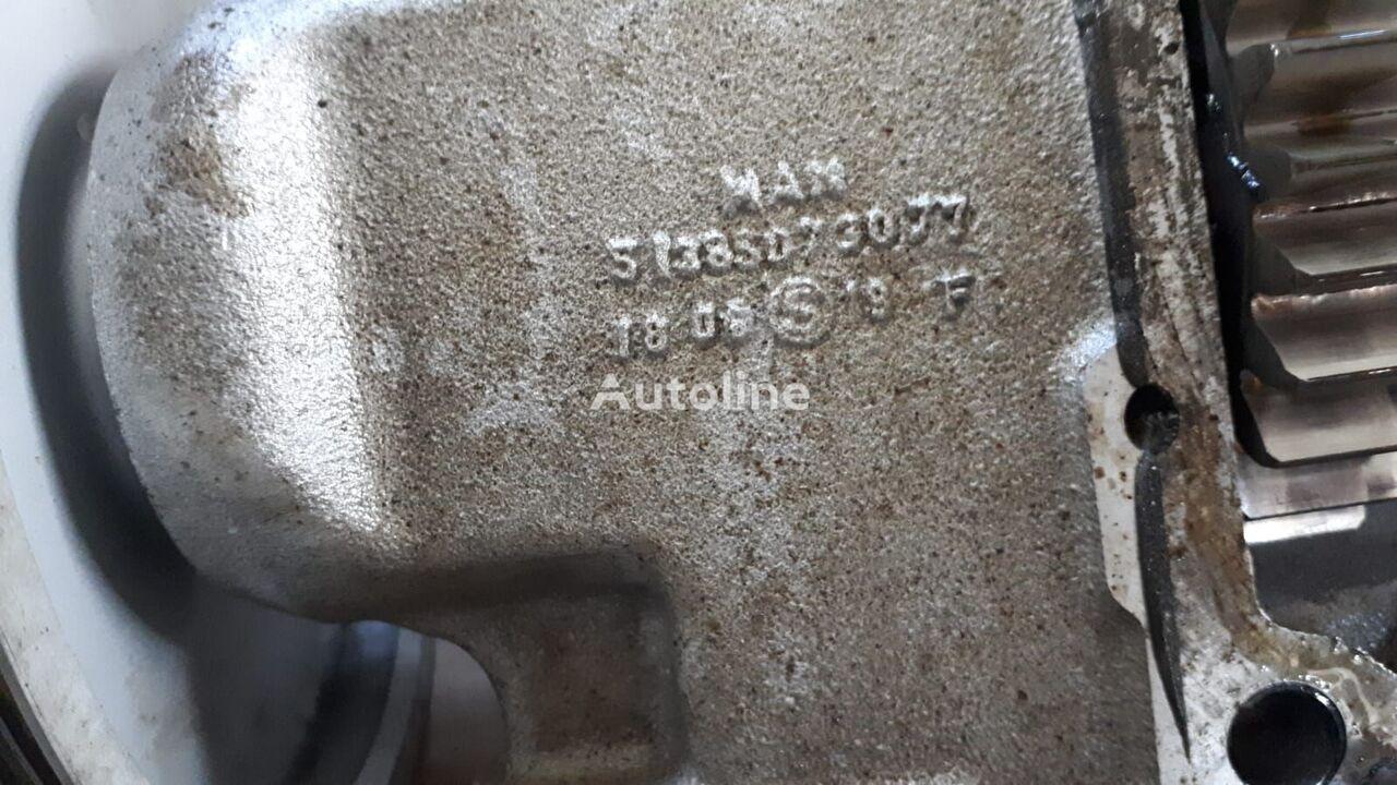 MAN Antrieb fuel pump for MAN TGX TGS D2676 tractor unit