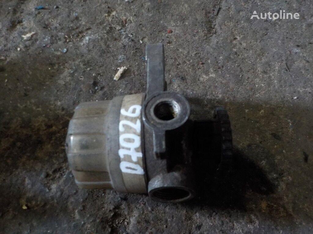 fuel pump for MERCEDES-BENZ truck