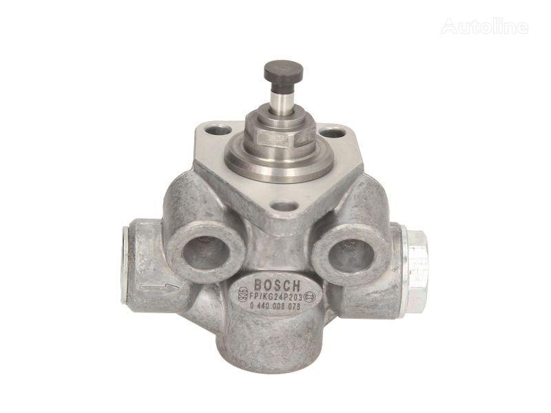 new MERCEDES-BENZ 0440008986 fuel pump for truck