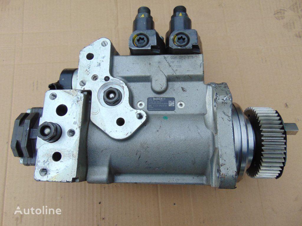 MERCEDES-BENZ Actros MP4, high pressure fuel pump, EURO 6, EURO 5, OM471, OM47 fuel pump for MERCEDES-BENZ Actros MP4, OM471LA, OM470LA tractor unit