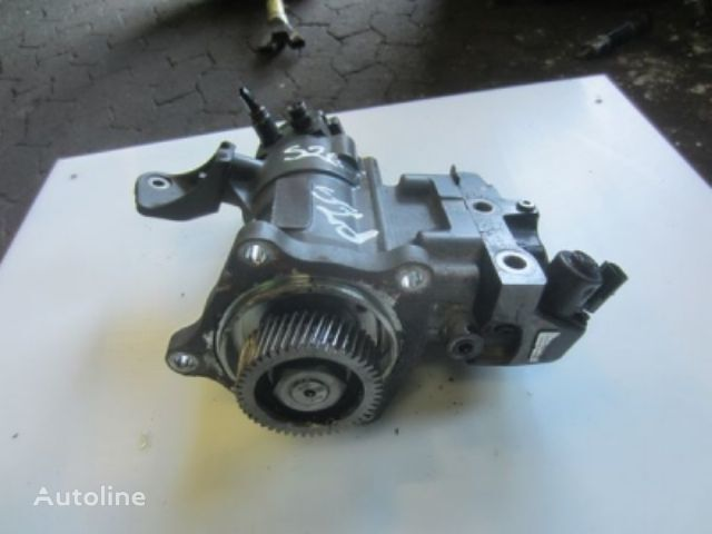 SCANIA P, G, T, R series XPI, EURO 5, EURO 6, 440PS, 450PS, 480PS fuel fuel pump for SCANIA R, P, G series tractor unit