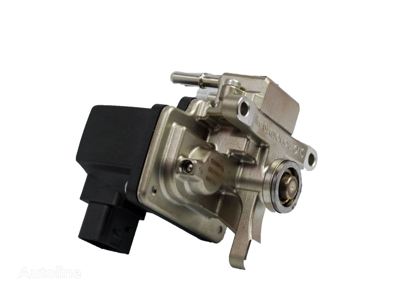 SCANIA R series EURO 6 AD blue unit, reductant doser, 2238324, 2095566 fuel pump for SCANIA R tractor unit