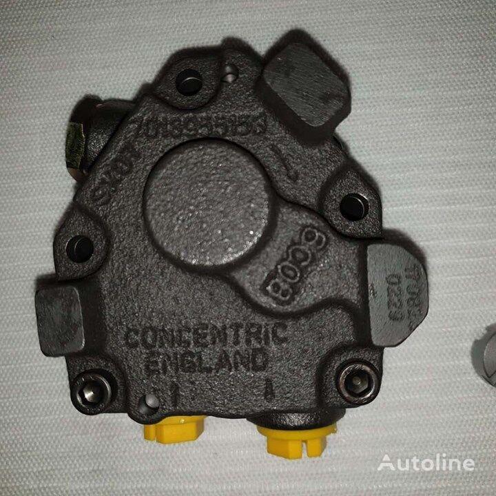 new VOLVO (20997341) fuel pump for VOLVO FH 13  tractor unit