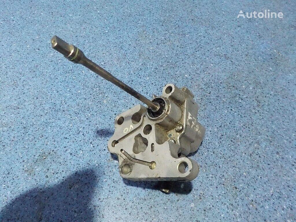VOLVO fuel pump for VOLVO truck