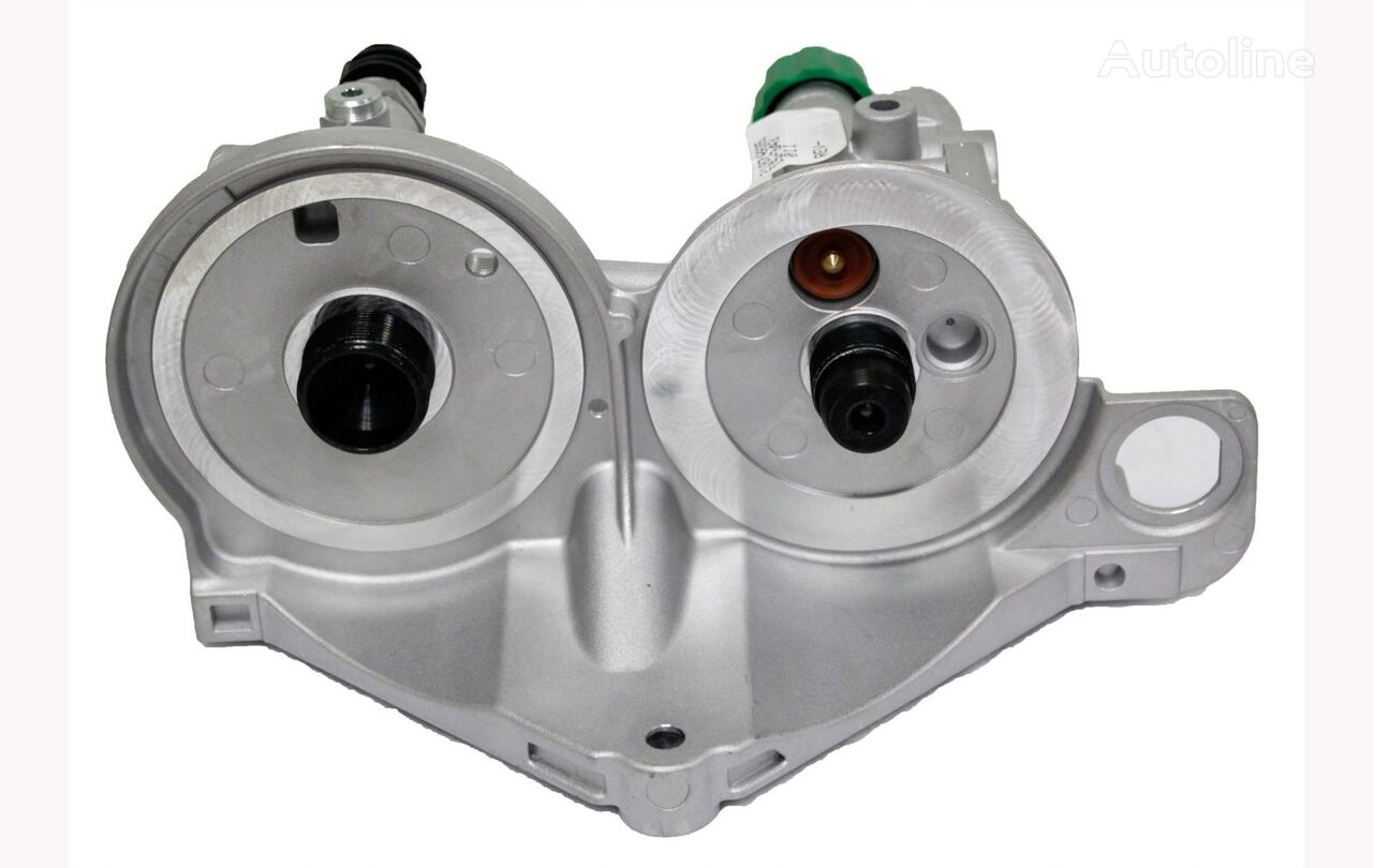 new VOLVO fuel pump for RENAULT DXI VOLVO truck
