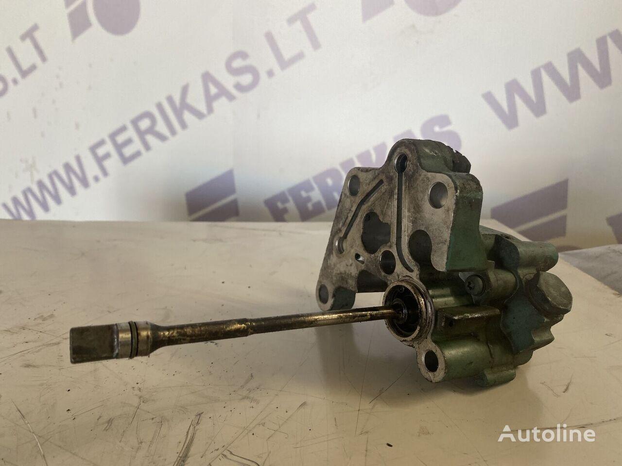 VOLVO D12 (20411997) fuel pump for tractor unit