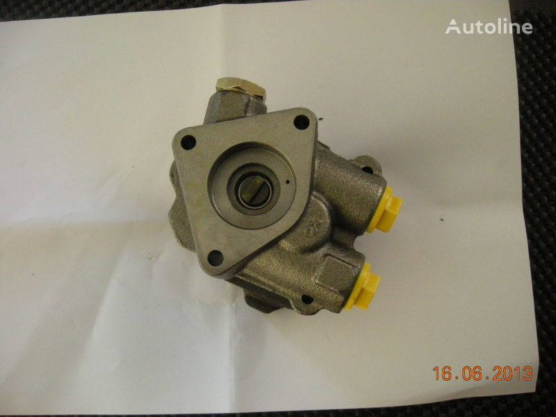 new VOLVO 20997341 21067551 85103778 7420997341 7485103778 fuel pump for VOLVO FH FH12 tractor unit
