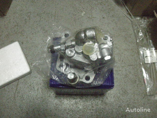 new VOLVO 20440371.20440372. 21067551. 21067955 .7421067551. 7421067955 fuel pump for VOLVO FH12 tractor unit