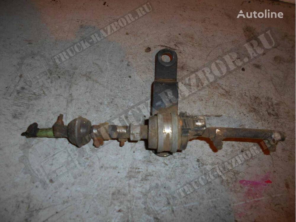 doziruyushchiy nasos (81619646029) fuel pump for MAN tractor unit