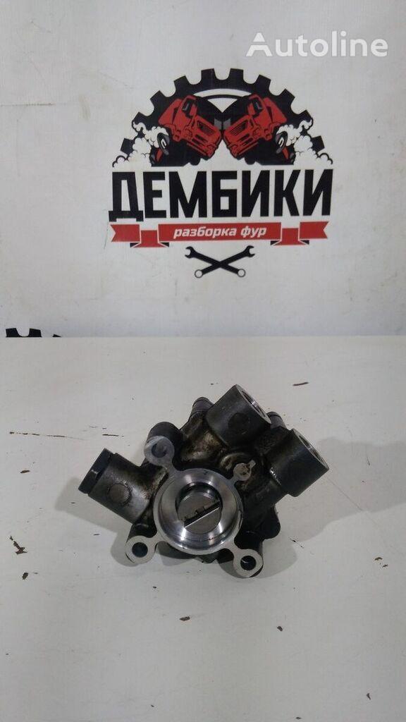 TNND fuel pump for DAF XF105 truck