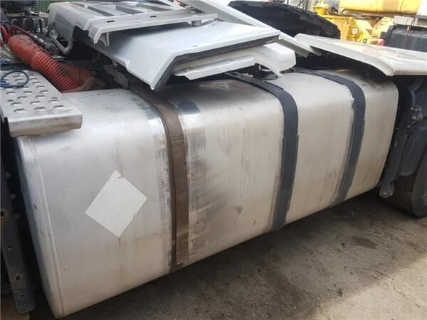 fuel tank for RENAULT Magnum DXi 12 440.18 T truck