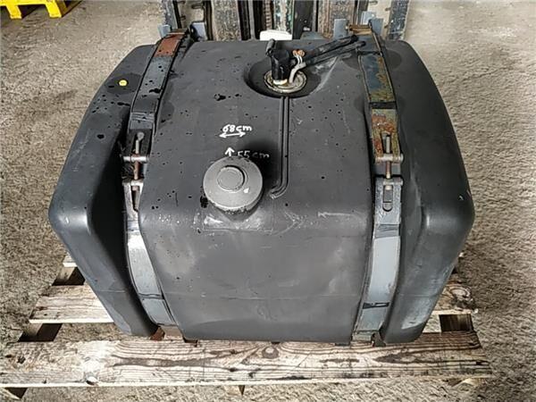 fuel tank for NISSAN ATLEON 140.75 truck