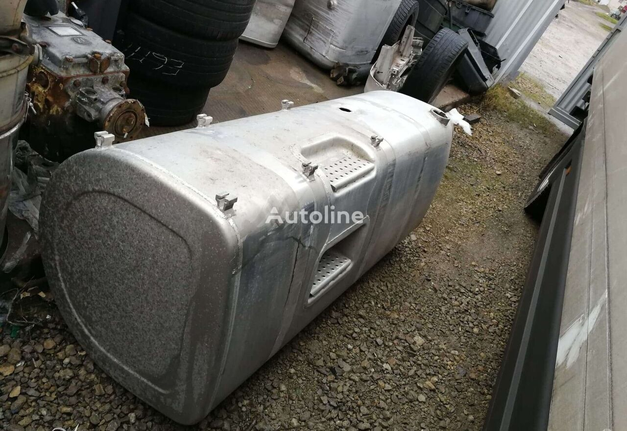 fuel tank for VOLVO FH13 tractor unit