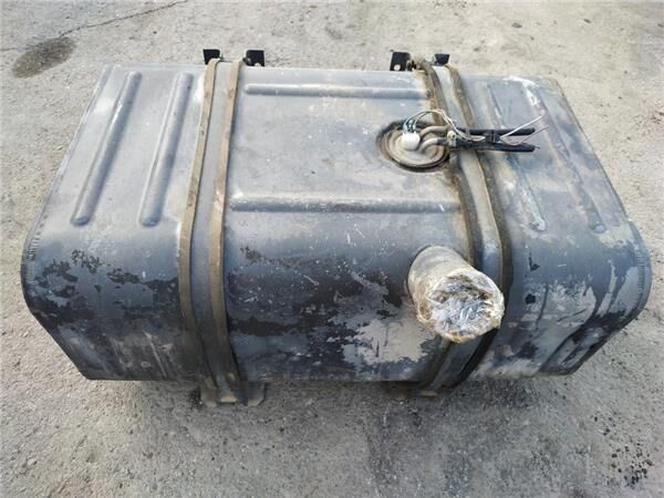 fuel tank for NISSAN automobile