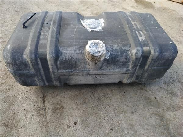 fuel tank for NISSAN truck