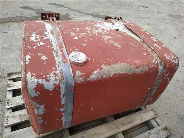 fuel tank for RENAULT truck