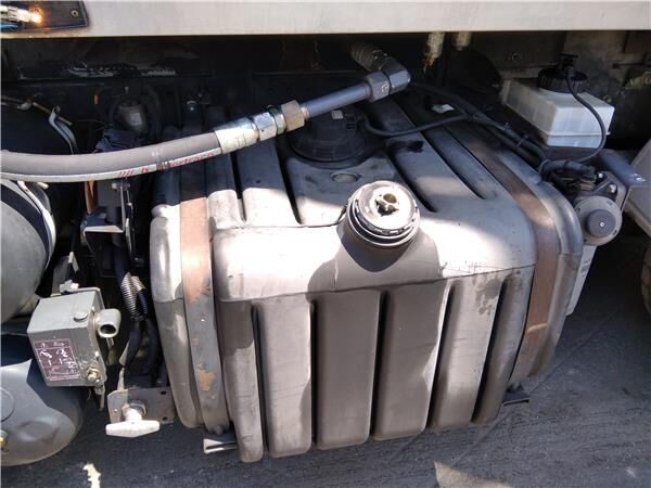 fuel tank for IVECO EuroCargo  truck