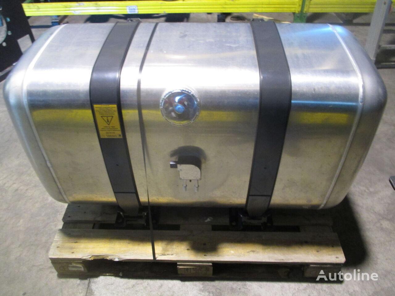 fuel tank for MERCEDES-BENZ Actros Antos Arocs tractor unit