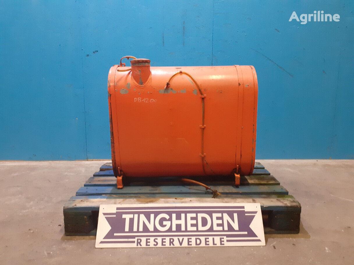 fuel tank for DRONNINGBORG 1250 grain harvester