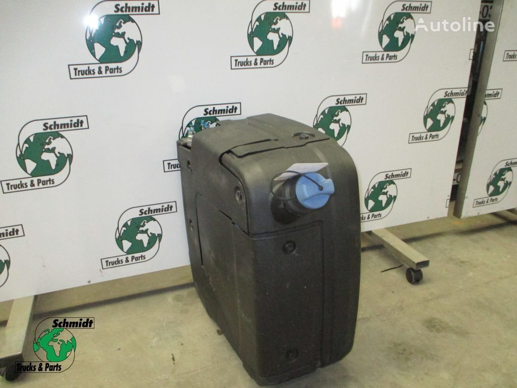 DAF (2036115) fuel tank for DAF CF truck