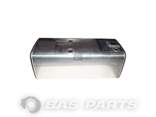 DT SPARE PARTS fuel tank for truck