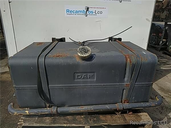 Deposito Combustible DAF 45 fuel tank for DAF 45 truck