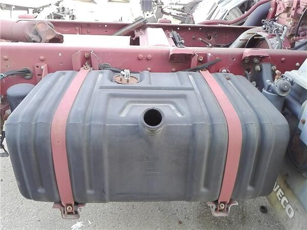 Deposito Combustible Iveco SuperCargo         (ML) FKI     180 E (98448127) fuel tank for IVECO SuperCargo (ML) FKI 180 E 27 [7,7 Ltr. - 196 kW Diesel] truck