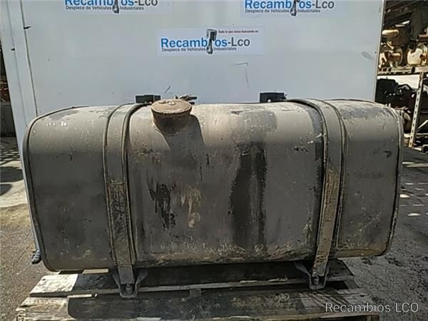 Deposito Combustible MAN fuel tank for MAN truck